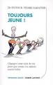 """Afficher """"Toujours jeune !"""""""