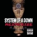 vignette de 'Mezmerize (System of a down)'