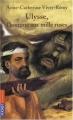 "Afficher ""Ulysse, l'homme aux mille ruses"""