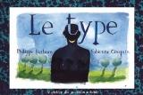 """Afficher """"Le Type"""""""