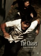 "Afficher ""The Chaser"""
