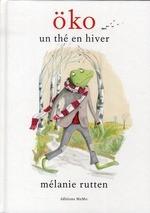 vignette de 'Öko (Mélanie Rutten)'