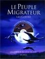 """Afficher """"peuple migrateur (Le)"""""""