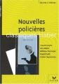"""Afficher """"Nouvelles policières"""""""