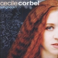 vignette de 'Songbook 1 (Cecile Corbel)'