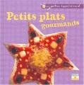 """Afficher """"Petits plats gourmands"""""""