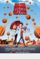 """Afficher """"Tempête de boulettes géantes n° 01 Tempête de boulettes géantes 1"""""""