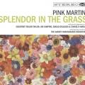 "Afficher ""Splendor in the grass"""
