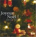 "Afficher ""Joyeux Noël !"""