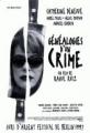 """Afficher """"Généalogies d'un crime"""""""