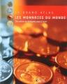 """Afficher """"grand atlas des monnaies du monde (Le)"""""""