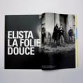 """Afficher """"folie douce (La)"""""""