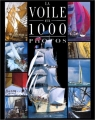 "Afficher ""La voile en 1000 photos"""