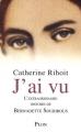 vignette de 'extraordinaire histoire de Bernadette Soubirous (L') (Catherine Rihoit)'