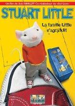 "Afficher ""Stuart Little"""
