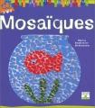"""Afficher """"Mosaïques"""""""