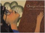 """Afficher """"Oméga et l'ourse"""""""