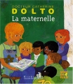"""Afficher """"Vive la maternelle"""""""