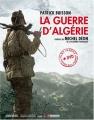 """Afficher """"guerre d'Algérie (La)"""""""