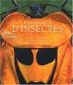 """Afficher """"Portraits d'insectes"""""""