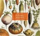 """Afficher """"potager gourmand (Le)"""""""