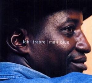 "Afficher ""Mali blue"""