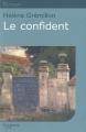 vignette de 'Le confident (Hélène Grémillon)'