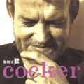 """Afficher """"The best of Joe Cocker"""""""