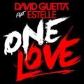 """Afficher """"One love"""""""