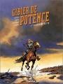 """Afficher """"Gibier de potence n° 02<br /> La brigade de fer"""""""