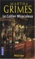 """Afficher """"Le collier miraculeux"""""""