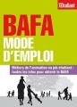 "Afficher ""BAFA, mode d'emploi"""