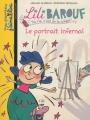 "Afficher ""Lili Barouf Le Portrait infernal"""
