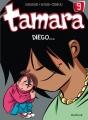 "Afficher ""Tamara n° 09<br /> Diego"""