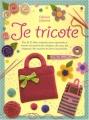 "Afficher ""Je tricote"""