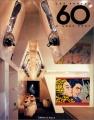 """Afficher """"Les années 60..."""""""