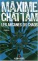 """Afficher """"L'homme et la vérité n° 1 Les arcanes du chaos"""""""