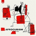 "Afficher ""Afrocubism"""