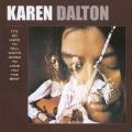 vignette de 'It's so hard to tell who's going to love you the best (Karen Dalton)'