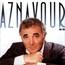 "Afficher ""Aznavour 92"""