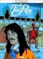 """Afficher """"Le fou du Roy"""""""