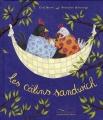 "Afficher ""Les câlins sandwich"""