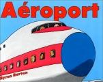 "Afficher ""Aéroport"""