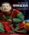 """Afficher """"Au coeur de l'Himalaya"""""""