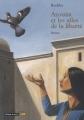 """Afficher """"Ayouna et les ailes de la liberté"""""""