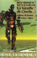 """Afficher """"Dune, la genèse n° 3 bataille de Corrin (La)"""""""