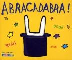 vignette de 'Abracadabra ! (Jadoul, Émile)'
