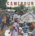 """Afficher """"Cameroun"""""""