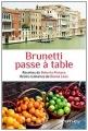 """Afficher """"Brunetti passe à table"""""""