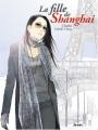 """Afficher """"fille de Shanghai (La)"""""""